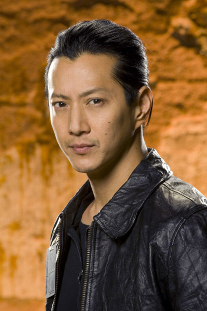 KOF LIVE ACTION Hn-will-yun-lee-2
