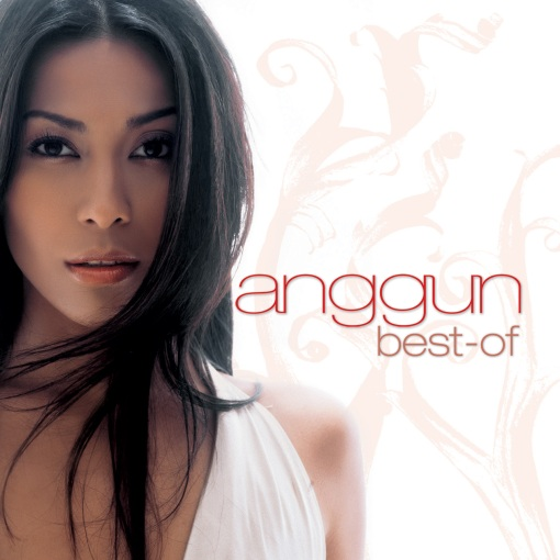 anggun-cd-cover1